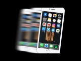 Все способы как ускорить айфон на iOS 10!