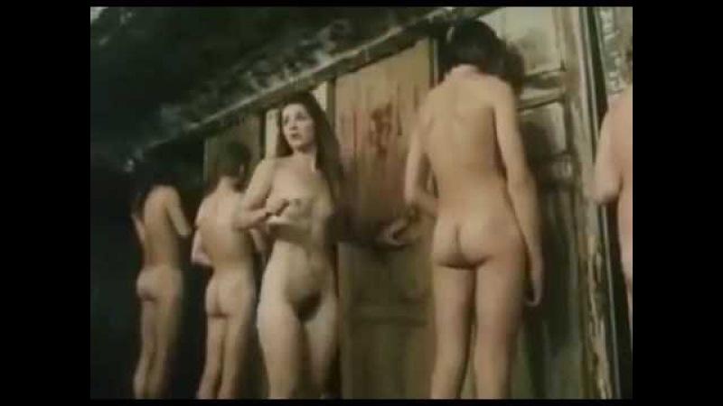 Чекист 1992 Сцена расстрела ЖЕСТЬ