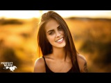 Best Female Vocal Dubstep Mix  Melodic Dubstep Mix  July 2017