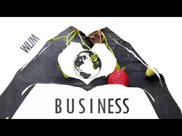 Business of the Future - Wake Up Music - Kryon/Lee Carroll (Olexandr Ignatov) - Motivation
