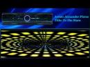 Alexander Pierce Eurodisco Instrumental