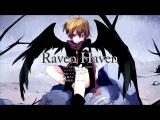 SOOOO - Raven Haven