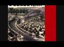 YAPOOS - Dadada ism FULL ALBUM