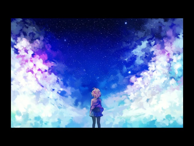 Anime Mix 「AMV」- Impossible