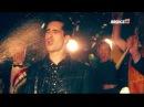 Новый анонс Rock Party Time на Bridge TV