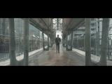 Zafrir Ifrach ft. Lachi &amp Maxime Karoutchi - Dalale