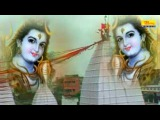 बोला बम बम लहरी 卐 Bhojpuri Kanwar Geet ~ New Shiv Bhajan 卐 Vishal Kumar Tufani [HD]