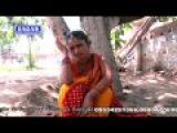 घरही से जिद क के अइली हमार भौजी भुलइली 卐 Bhojpuri Kanwar Geet ~ New