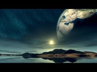 ЧУЖИЕ МИРЫ В поисках новой земли HD