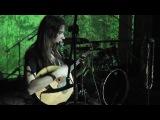 Саша Соколова - Иордан (Исходный акустический вариант)