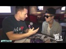 Justin Bieber Hella Loves His Beliebers