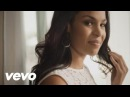 """Whitney Houston, Jordin Sparks - Celebrate (From the Motion Picture """"Sparkle"""")"""
