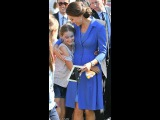 Thats why we love The Duchess of Cambridge!