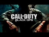 Call of Duty Black Ops - Возрождение #13