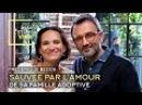 Sauvée par l'amour de sa famille adoptive, la vie de Frédérique Bedos - Mille et une vies