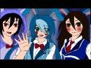 The Bonnie Song - Creepy Argen - animacion