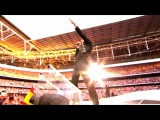 Take That - Could It Be Magic At Wembley  The Circus Live HD