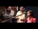 Katre Katre Tamil A nice song by Vaikom Vijayalakshmi