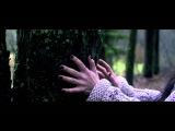Rashad М - Ищу тебя (2013) на русском