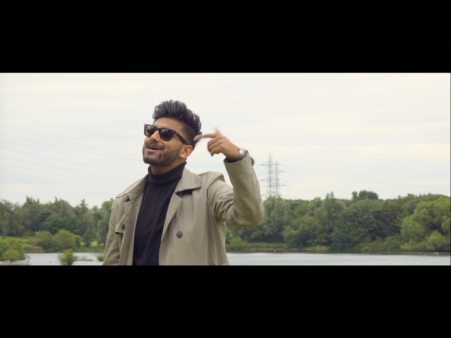 Mumzy Stranger ft Nish Diamond Jewel Bangla Remix Бангладеш 2016