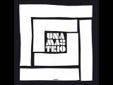 Una Mas Trio feat. Bajka - Clear As Water Hidden Jazz Quartett Remix