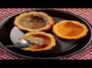 How to make Pumpkin Pie Bowls All Healthy Recipes