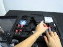 Развивающая игрушка для юных исследователей-микроскоп ЕduToys