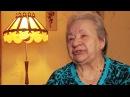 Вкус войны: еда блокадного Ленинграда - «Утро с Вами» 08.09.2016