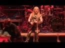 VADER Live At OBSCENE EXTREME 2016 HD