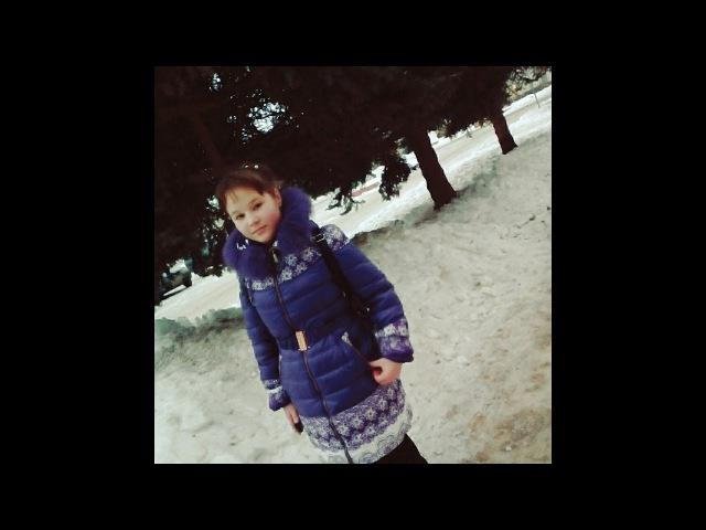 Танец-Любви прекрасной нет природы♥♥♥