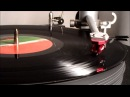 Abba - Dancing Queen - Arrival Vinyl - VPI Scout - Dynavector 10x5 Cartridge
