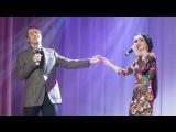 Евгений Южин и Юлия Снежина -  Если в мире есть любовь