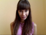 ♥♥♥ Как я решилась приобрести Мастер Кит ♥♥♥ Алсу Ахматдинова ♥♥♥