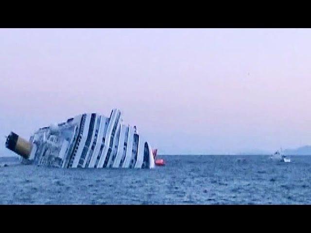 Умные корабли. Электронные двойники. Документальный фильм. (2015)