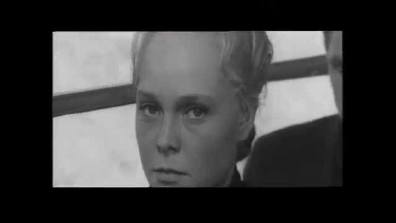 Ян Френкель Кружится, кружится старый вальсок - Фильм У озера