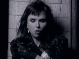 Patty Smyth Downtown Train (1987)