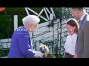 RHS Chelsea Flower Show 2017 | Sneak peek