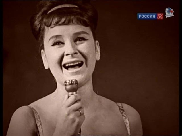 Летка-енка - Letka-enka -Абсолютный слух - Absolute pitch