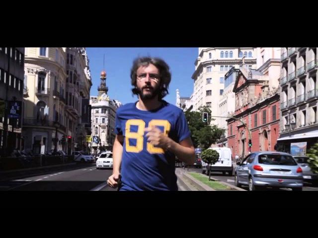 Tierra Xoel López ·· (Videoclip oficial)