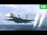 TOP 10 EXTREMELY LOW FLIGHTS -=HD=- CRAZY FLIGHTS OF PASSENGER PLANES AND FIGHTERS