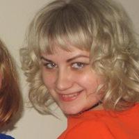Nadezhda Gusarevich
