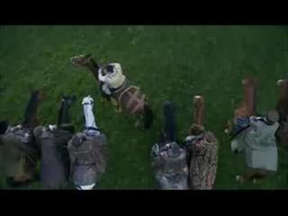 Тюдоры (The Tudors) Трейлер | NewSeasonOnline.ru