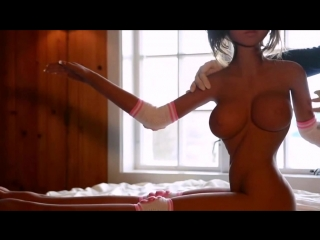 Сиськи   групповой  школьница минет гинекология скрытая камера массаж ljvfiytt частное, милашка сосет не порно не секс минет ana
