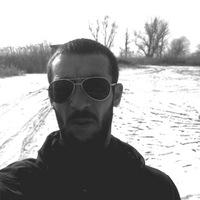 Анкета Алексей Гринев