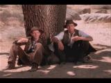 Хроники молодого Индианы Джонса - 06. Весенние приключения 1999