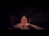 Minecraft Song в™Є PARODY TWENTY ONE PILOTS- HEATHENS (from Suicide Squad- The Album) [OFFICIAL VIDEO]