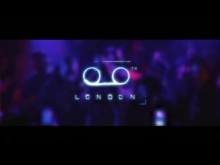 2017: Дрейк выступил в ночном клубе «Tape» в Лондоне (Recap)