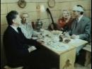 Быть влюблённым (704х544)(режиссёр О.Анофриев)[1992 Россия, музыкальная комедия, VHSRip]