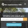 zhkvspb.ru
