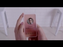 Поколение соцсетей в кафе из Black Mirror — Чёрное зеркало, сезон 3 серия 1